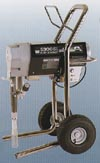 Airlessco,1.1 GPM Airless Paint Sprayer Outfit