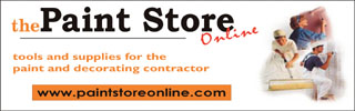 Paint Store Online Faux Finish Supplies
